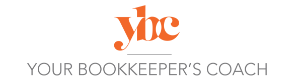 your-bookkeepers-coach-logo